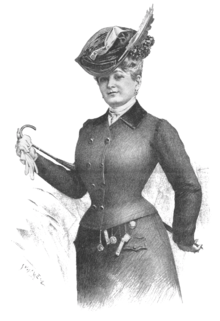 Julie KOPACSY-KARCZAG