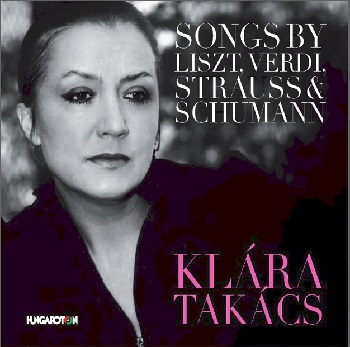 Klara Takacs