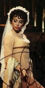 Marilyn-Zschau-als Tosca