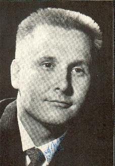 Matti Juhani-Piipponen