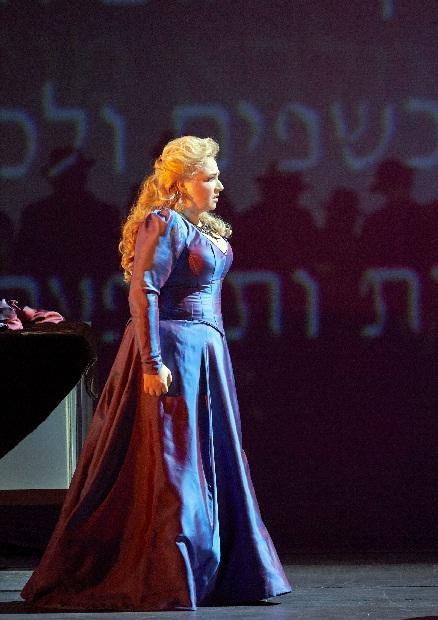 Nabucco_95529_SMIRNOVA