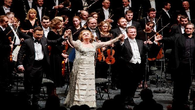 Norma_Rutkowski, Gruberova,Yurkovych, Zanellato