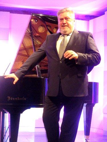 Paolo am Klavier~1
