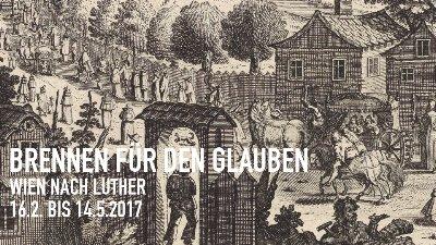 Startbild_Brennen_fuer_den_Glauben_Neu~1
