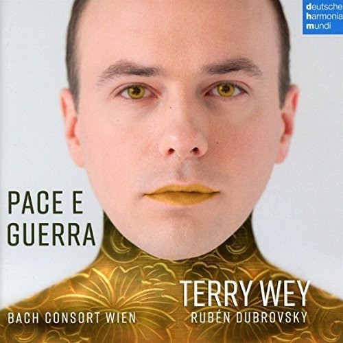 Terry Wey