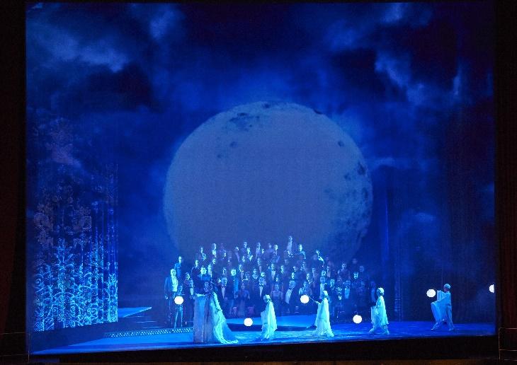 Turandot_90225[1]