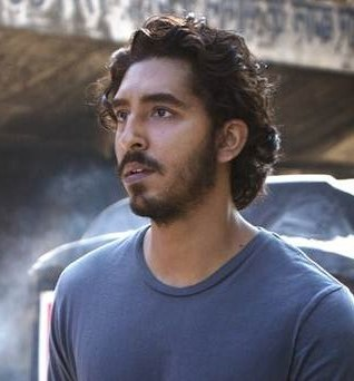 lion-trailer-dev-patel-7gespielgte