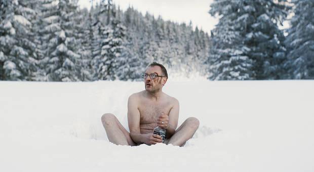 wilde_maus_Hader er im Schnee