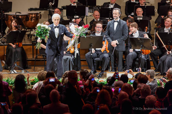 Abschiedskonzert José Carreras - Mar 2017_MG_0048 small by ahaunold@gmx.at