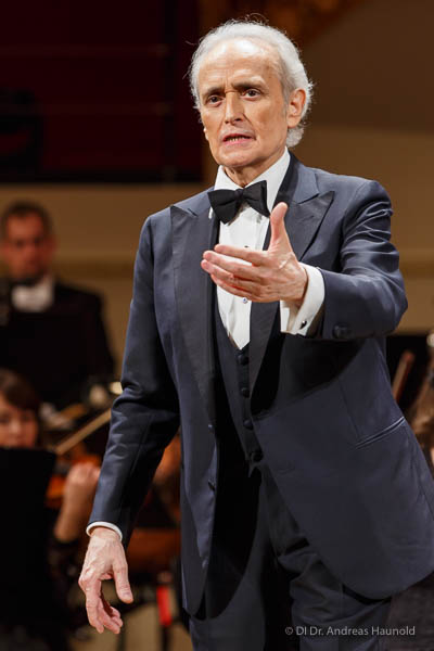 Abschiedskonzert José Carreras - Mar 2017_MG_0372 small by ahaunold@gmx.at