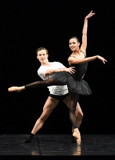 Ballet102 Melo Freire,Vesely Gauthier Dance_0578ReginaBrocke