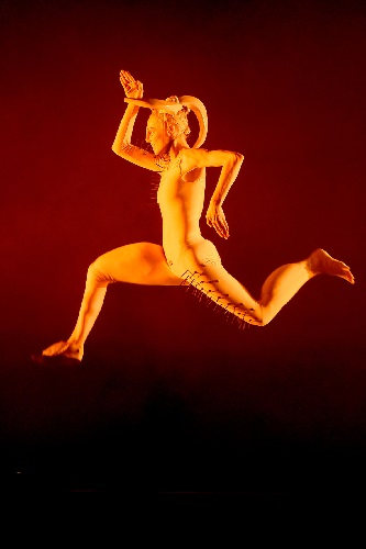 Faun Suheyla Harms Gauthier Dance_0047ReginaBrocke