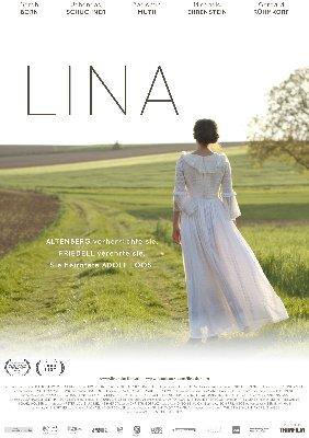 FilmPlakat  Lina~1