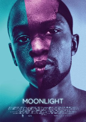 FilmPlakat  Moonlight~1