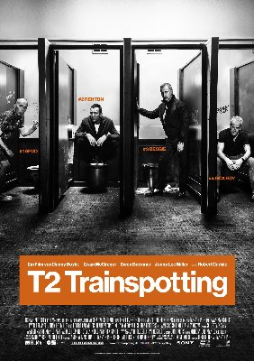 FilmPlakat  T2 Trainspotting~1