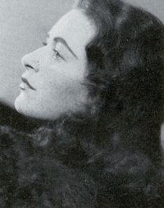 Gerda Wismar