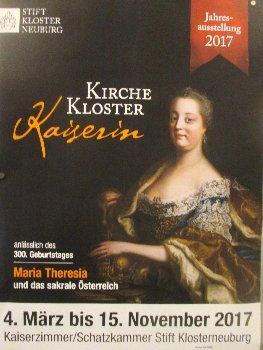 Klosterneuburg Plakat 2~1