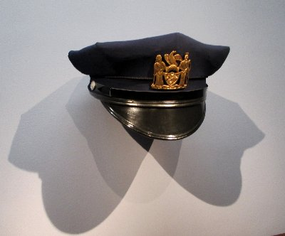 Leopold Spitzweg Wurm Mütze~1