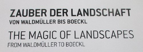 Leppold Landschaft Plakat~1