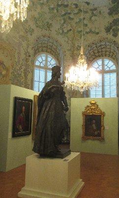 Maria Theresia Denkmal Messershmidt x~1