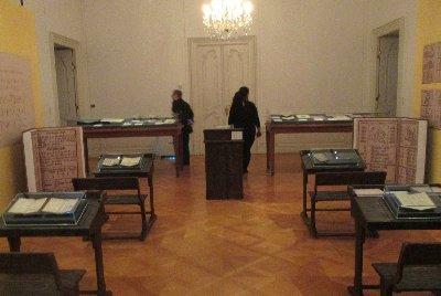 Maria Theresia Klassenzimmer x~1