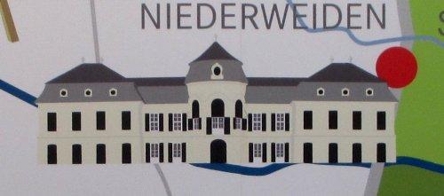 Maria Theresia  Niederweiden x~1