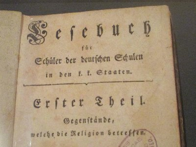Maria Theresia Schulbuch x~1