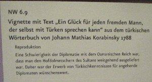 Maria Theresia Türkisch lernen Text x~1