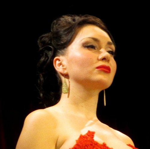 Merker Konzert  Gritskova~1