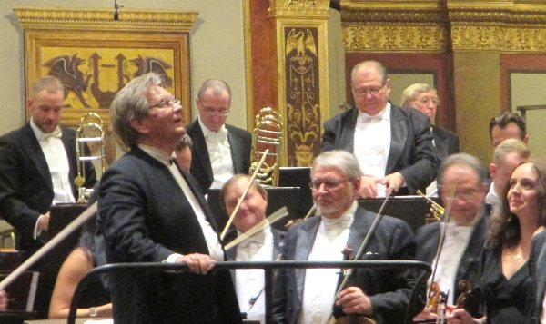 Moskauer OrchesterFedosejew~1