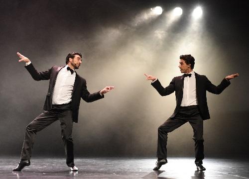 MyBestEnemy Guerra,dos Santos_Gauthier Dance 0087ReginaBrocke