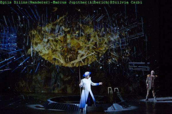 Siegfried5_resize