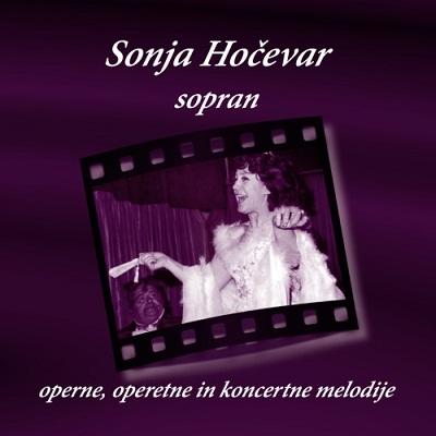 Sonja-Hočevar