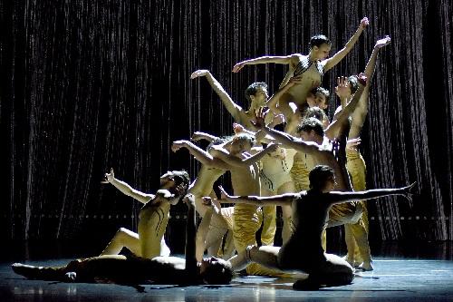 Streams Ensemble Gauthier Dance_0997ReginaBrocke