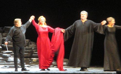 Tristan mit Dirigent x~1