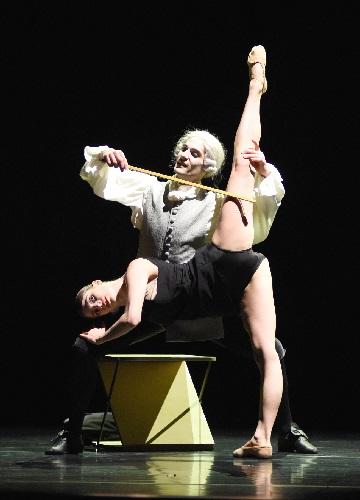 Violoncello Bourdais,M.Gauthier Gauthier Dance_0221pk_ReginaBrocke