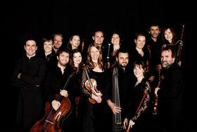 Bach Consort Wien Foto_ Julia Wesely