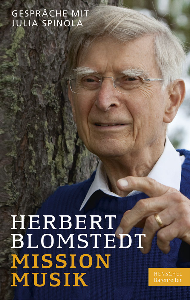 BuchCover_Blomstedt_Henschel-Verlag