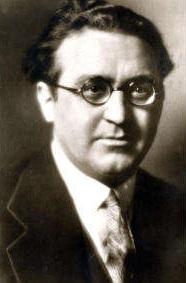 Celestino Sarobe