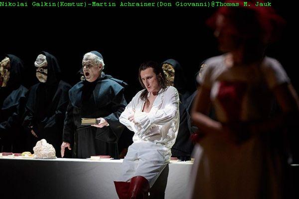 Don Giovanni Linz4