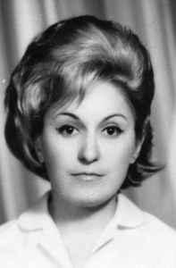 Elena SIMIONESCU