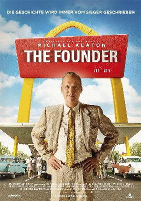 FilmPoster The Founder~1