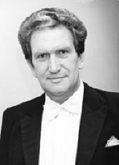 Hermann-Christian-Polster