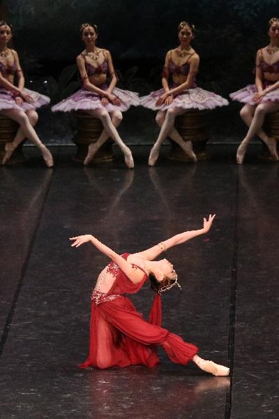 La Bayadere_Mizuka Ueno Tokyo Ballet_7.4.17 001