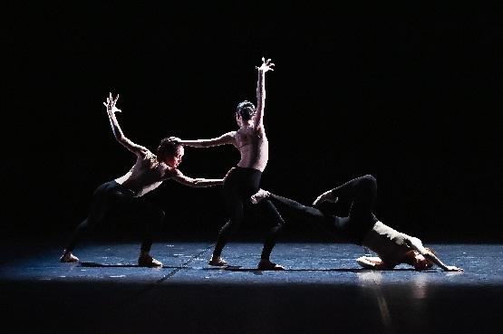 Noverre E=mc2 Tänzer Ballettstudio Karlsruhe 2017_13