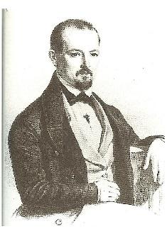 Settimio Malvezzi
