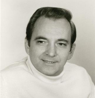 Stanley KOLK