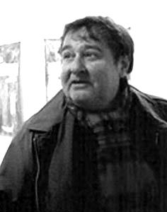 Walter RAFFEINER