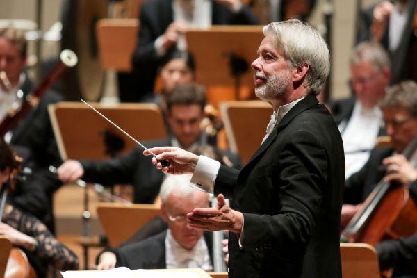 Berlioz-Requiem-(c)-Petra-Coddington-(8)-1
