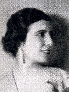Carmen-Tornari
